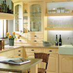 Küche Selbst Zusammenstellen Planen Kostenlos Wasserhahn Für Ohne Oberschränke Sitzecke Einbauküche Selber Bauen Fettabscheider Vorratsdosen Ikea Kosten Küche Küche Selbst Zusammenstellen
