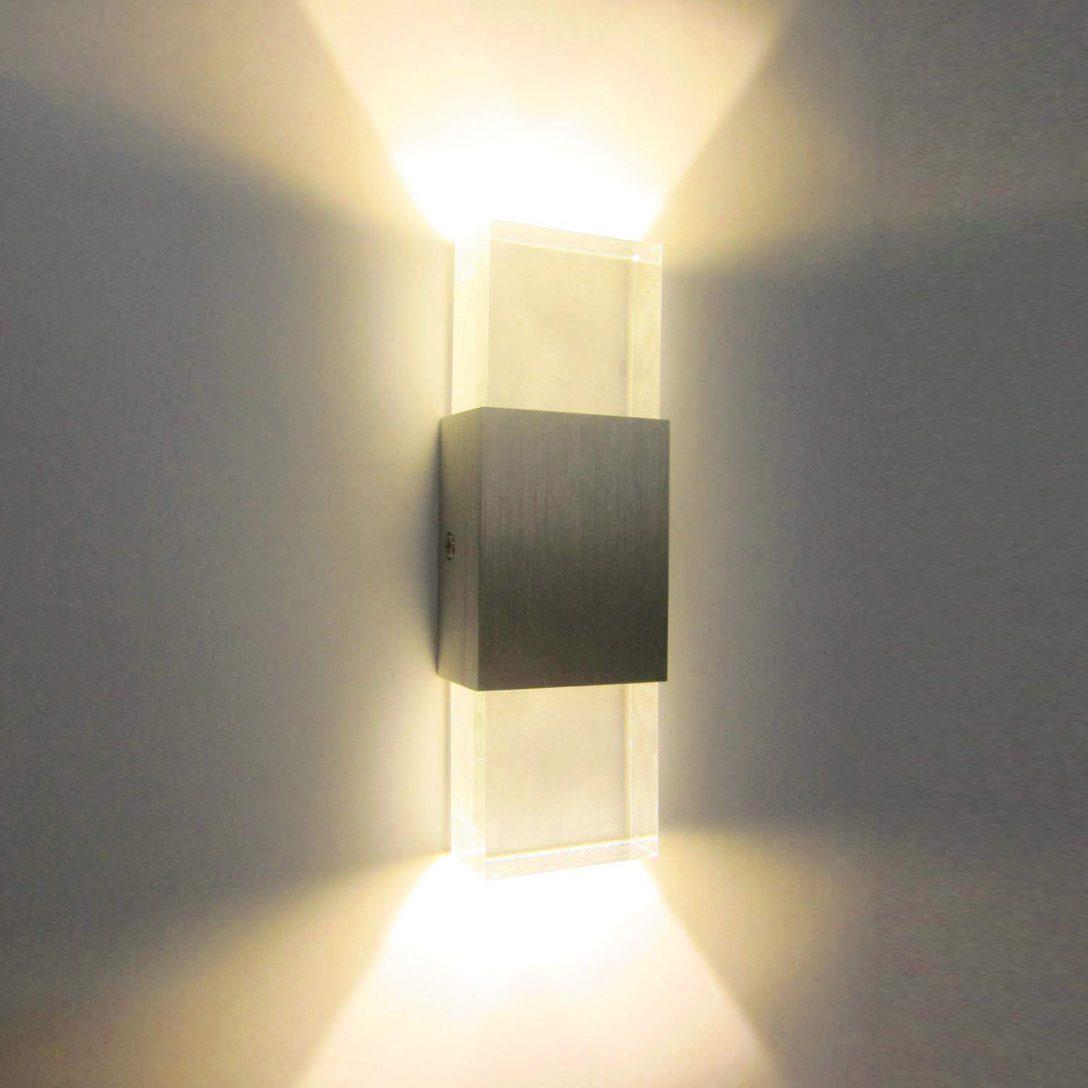 Large Size of Schlafzimmer Wandlampe Modern Mit Schalter Dimmbar Wandleuchte Leselampe Wandlampen Ikea Schwenkbar Design Holz Led Set Günstig Weiss Deckenleuchte Nolte Schlafzimmer Schlafzimmer Wandlampe