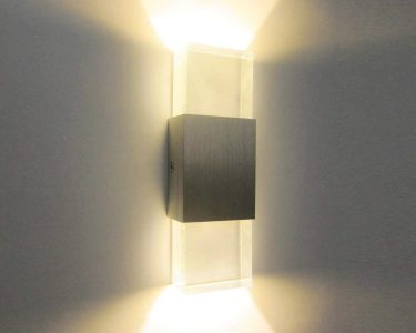 Schlafzimmer Wandlampe Schlafzimmer Schlafzimmer Wandlampe Modern Mit Schalter Dimmbar Wandleuchte Leselampe Wandlampen Ikea Schwenkbar Design Holz Led Set Günstig Weiss Deckenleuchte Nolte