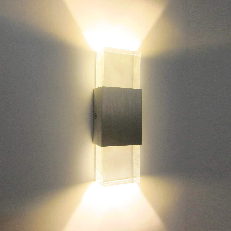 Full Size of Schlafzimmer Wandlampe Modern Mit Schalter Dimmbar Wandleuchte Leselampe Wandlampen Ikea Schwenkbar Design Holz Led Set Günstig Weiss Deckenleuchte Nolte Schlafzimmer Schlafzimmer Wandlampe