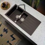 Küche Ohne Geräte Led Beleuchtung Wandsticker Sideboard Sitzbank Mit Lehne Nolte Ausstellungsstück Mini Kleiner Tisch Einbauküche Kühlschrank Modulküche Küche Keramik Waschbecken Küche