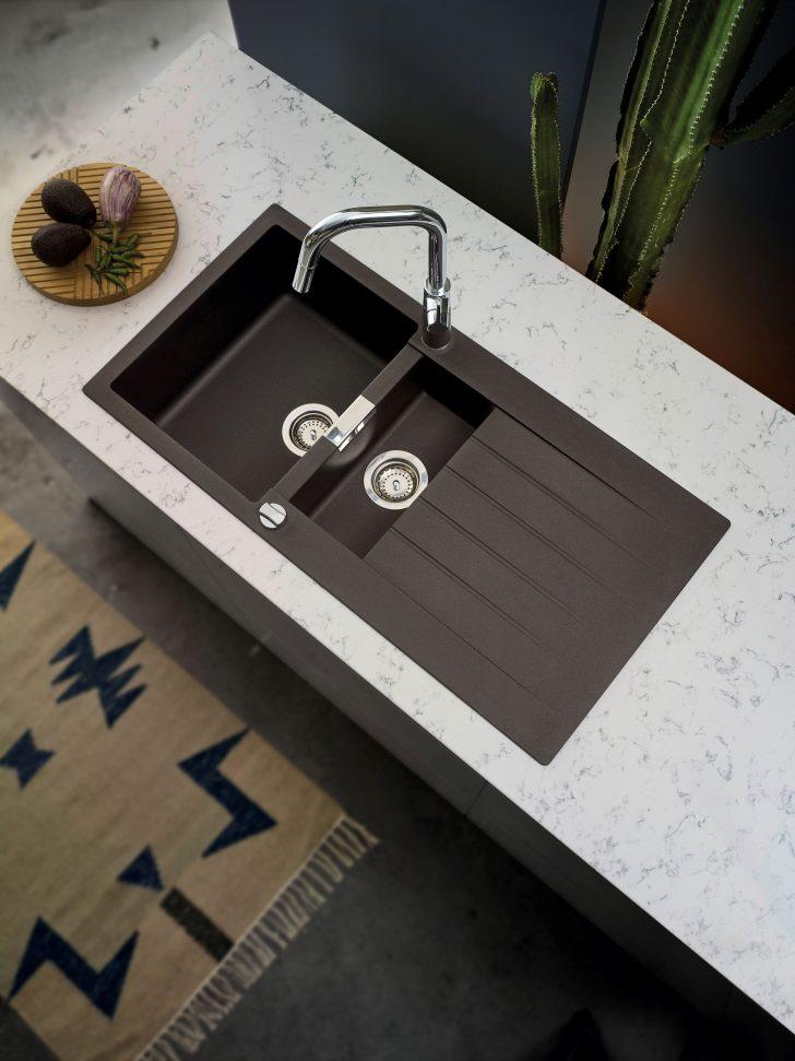 Medium Size of Küche Ohne Geräte Led Beleuchtung Wandsticker Sideboard Sitzbank Mit Lehne Nolte Ausstellungsstück Mini Kleiner Tisch Einbauküche Kühlschrank Modulküche Küche Keramik Waschbecken Küche