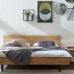Interliving Schlafzimmer Serie 1015 Bettgestell 1180 Ebay Betten Amazon Romantische Fototapete Massivholz 180x200 Günstige Ruf Billige Tapeten Komplett Schlafzimmer Schlafzimmer Betten