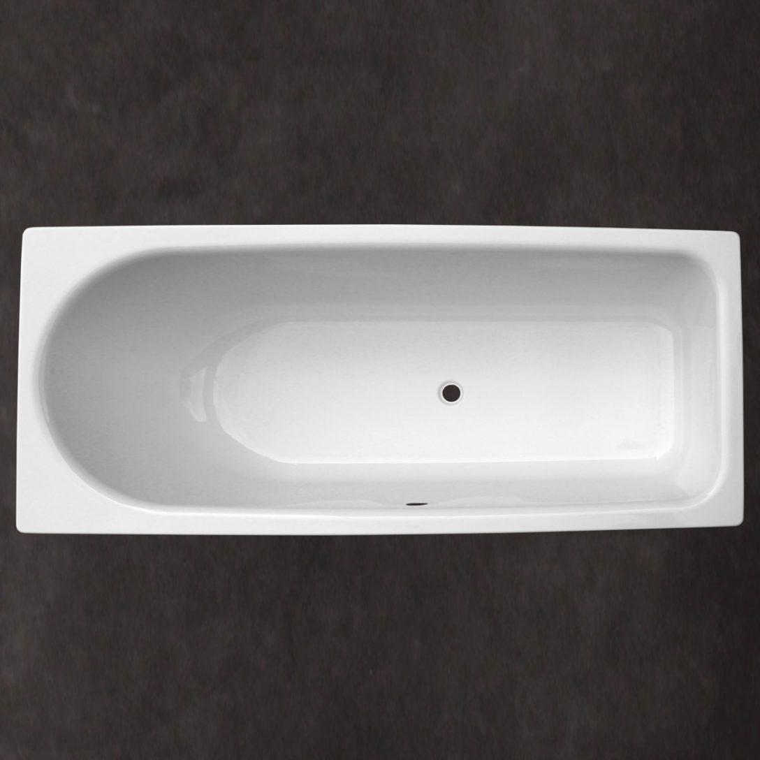 Large Size of Bette Starlet Badewanne Designer Betten Für übergewichtige Ausgefallene Flexa Joop 140x200 90x200 Mit Bettkasten De Xxl Massiv Moebel Schöne Musterring Bett Bette Starlet