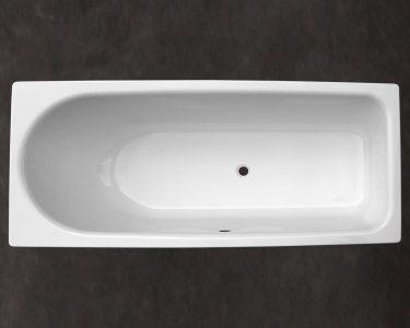 Bette Starlet Bett Bette Starlet Badewanne Designer Betten Für übergewichtige Ausgefallene Flexa Joop 140x200 90x200 Mit Bettkasten De Xxl Massiv Moebel Schöne Musterring