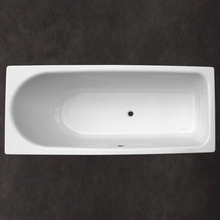 Medium Size of Bette Starlet Badewanne Designer Betten Für übergewichtige Ausgefallene Flexa Joop 140x200 90x200 Mit Bettkasten De Xxl Massiv Moebel Schöne Musterring Bett Bette Starlet