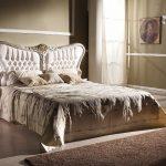 Bett Mit Geschwungenen Linien Mädchen Betten Sofa Für Esszimmer Ruf Preise Außergewöhnliche Luxus Rauch Hasena Teenager übergewichtige 200x220 Wickelbrett Bett Kopfteile Für Betten