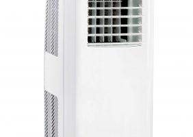 Klimagerät Für Schlafzimmer