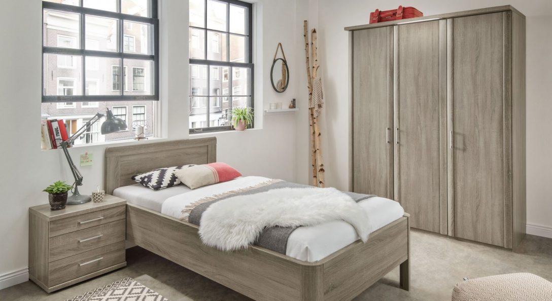 Large Size of Komplettes Schlafzimmer Komplett Einrichten Und Gestalten Bei Bettende Deckenleuchte Modern Klimagerät Für Schränke Wandleuchte Weiss Weißes Kommoden Schlafzimmer Komplettes Schlafzimmer