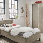 Komplettes Schlafzimmer Schlafzimmer Komplettes Schlafzimmer Komplett Einrichten Und Gestalten Bei Bettende Deckenleuchte Modern Klimagerät Für Schränke Wandleuchte Weiss Weißes Kommoden