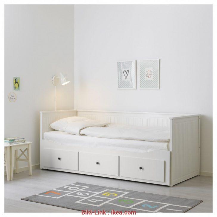 Medium Size of Bett Ausziehbar Ikea Ungewhnlich Hemnes Tagesbettgestell 3 Esstisch Massiv Betten Test Modern Design Mit Ausziehbett 140x200 Weiß Kopfteil Selber Bauen Bett Bett Ausziehbar