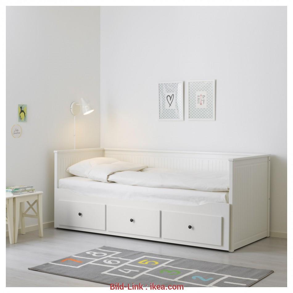 Full Size of Bett Ausziehbar Ikea Ungewhnlich Hemnes Tagesbettgestell 3 Esstisch Massiv Betten Test Modern Design Mit Ausziehbett 140x200 Weiß Kopfteil Selber Bauen Bett Bett Ausziehbar