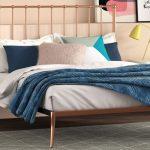 Studentenzimmer Platzsparend Einrichten Wayfairde Massiv Bett 180x200 Ebay Betten Ikea 160x200 Luxus Mädchen Mit Aufbewahrung 1 40x2 00 Bonprix Komplett Bett Bett Platzsparend
