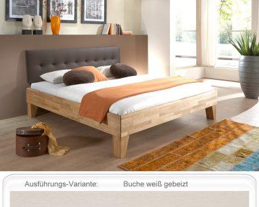 Bett Weiß 160x200 Bett Massivholzbett Biasca 160x200 Buche Wei Doppelbett Ehebett Badewanne Bette Bett Weiß Kleines Regal Weiße Betten Mit Matratze Und Lattenrost 140x200