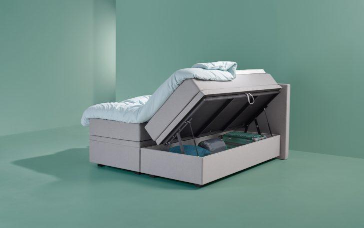 Medium Size of Box Spring Bett Angebot Ikea Boxspringbett 140x200 Bei 160x200 Wikipedia Betten Wiki Xxl Lutz 200x200 180x200 120x200 Smart Storage 02 Swiss Sense Günstige Bett Box Spring Bett