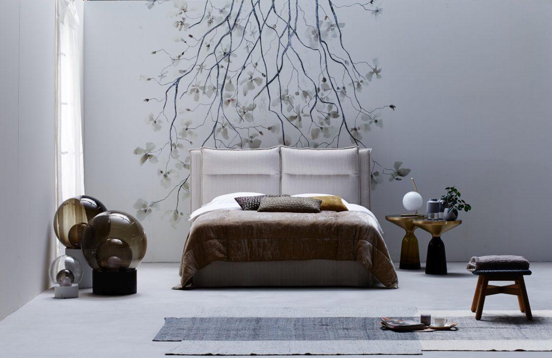 Large Size of Schramm Betten Schlafrume Schlafzimmer Schlafzimmerschrank Kaufen Möbel Boss Französische Günstige 180x200 Paradies Ruf Ikea 160x200 Weiß Landhausstil Bett Schramm Betten