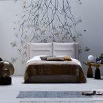 Schramm Betten Schlafrume Schlafzimmer Schlafzimmerschrank Kaufen Möbel Boss Französische Günstige 180x200 Paradies Ruf Ikea 160x200 Weiß Landhausstil Bett Schramm Betten