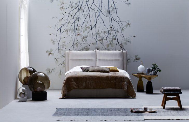 Medium Size of Schramm Betten Schlafrume Schlafzimmer Schlafzimmerschrank Kaufen Möbel Boss Französische Günstige 180x200 Paradies Ruf Ikea 160x200 Weiß Landhausstil Bett Schramm Betten