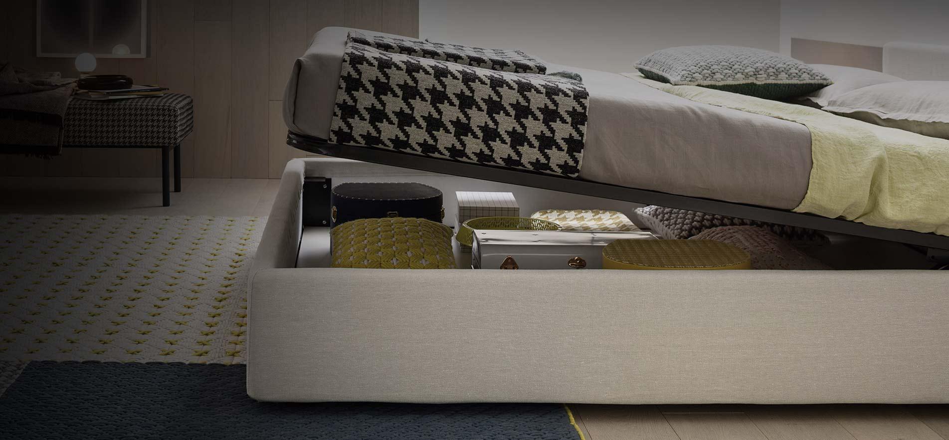 Full Size of Betten Mit Bettkasten Bett 140x200 Holz Und Motor Ohne Kopfteil Ikea 160x200 200x200 Design Küche Elektrogeräten Günstig Trends Massiv Schlafzimmer Set Bett Betten Mit Bettkasten