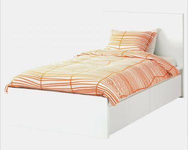 Bett 220 X 220 Bett Bett 220 X 19 Und Sofa Leingarten Inspirierend 180x200 Weiß Betten Mit Stauraum Kiefer 90x200 140x200 Matratze Lattenrost Kingsize Flexa Günstig Kaufen Velux