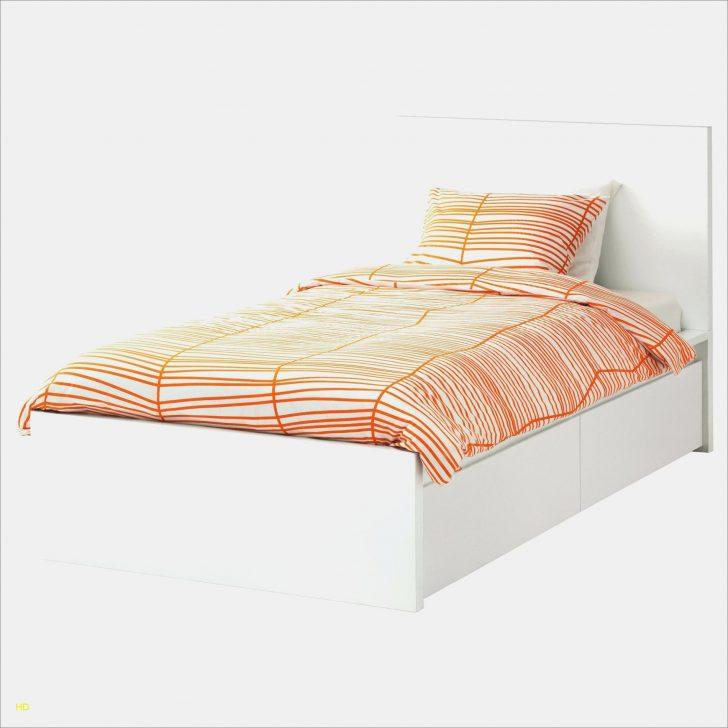 Medium Size of Bett 220 X 19 Und Sofa Leingarten Inspirierend 180x200 Weiß Betten Mit Stauraum Kiefer 90x200 140x200 Matratze Lattenrost Kingsize Flexa Günstig Kaufen Velux Bett Bett 220 X 220