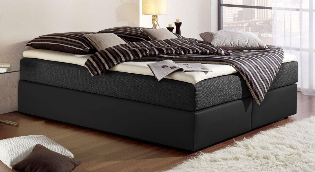 Large Size of Hohes Bett 41 N5 Boxspring Kopfteil Fhrung Futon Barock Pinolino 120 Betten Bei Ikea Cm Breit 200x200 Weiß Modernes Selber Bauen 140x200 Bett Hohes Bett