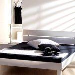 Hasena Bett Bett Hasena Bett Bettgestell Gebraucht Kaufen Schweiz Wood Line Bettrahmen Classic 16 Fjord 180x200 90x200 Betten Für Teenager Minimalistisch Modern Design Kinder