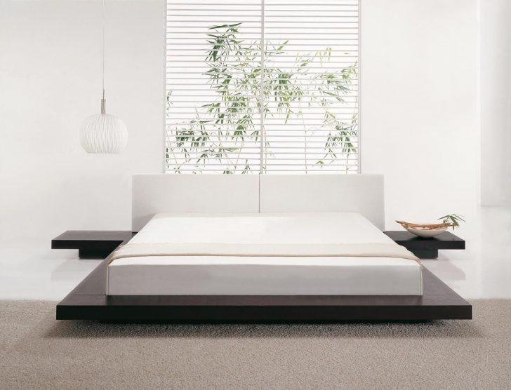 Medium Size of Designer Betten Japanisches Design Holz Bett Japan Style Japanischer Stil Berlin Amerikanische 200x200 Outlet Bonprix Günstig Kaufen Für übergewichtige Bett Designer Betten