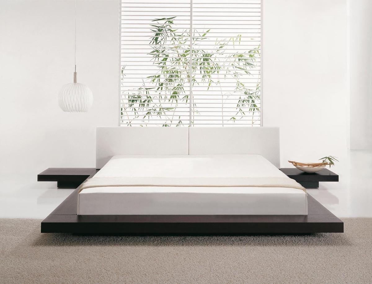 Full Size of Designer Betten Japanisches Design Holz Bett Japan Style Japanischer Stil Berlin Amerikanische 200x200 Outlet Bonprix Günstig Kaufen Für übergewichtige Bett Designer Betten