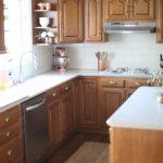 Komplette Küche Küche Komplette Küche Kche Kabinett Hardware Massachusetts Billige Vinyl Einbauküche Kaufen Sitzgruppe Mit Geräten Armaturen Eckbank Wandtatoo Hochglanz Weiss