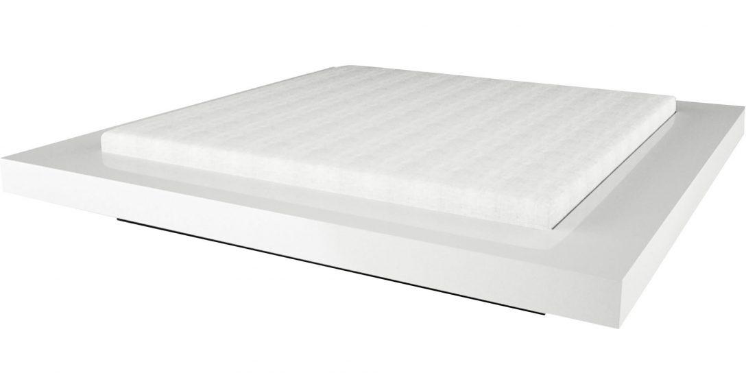 Large Size of Bett 200x200 Mit Bettkasten Modern Design Ruf Betten Massivholz Tatami Eiche Sonoma 160x200 Jabo Weißes Stabiles Schwebendes Komforthöhe Rückenlehne Bett Weißes Bett 160x200