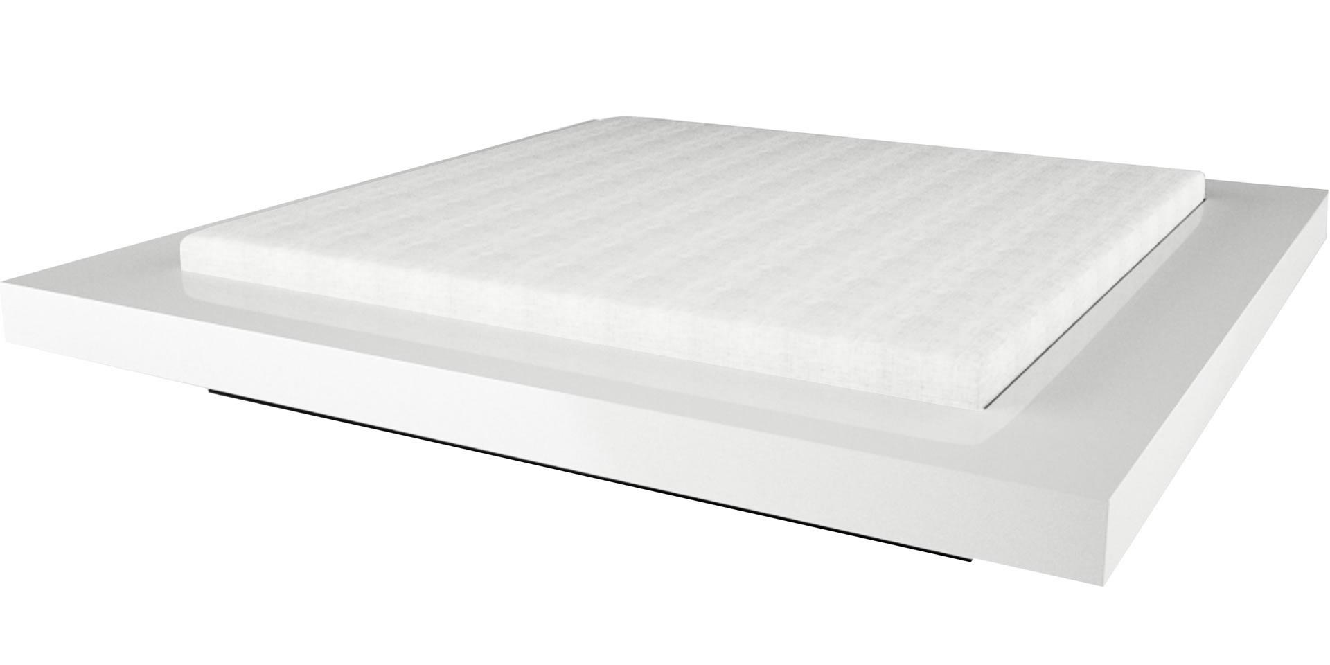 Full Size of Bett 200x200 Mit Bettkasten Modern Design Ruf Betten Massivholz Tatami Eiche Sonoma 160x200 Jabo Weißes Stabiles Schwebendes Komforthöhe Rückenlehne Bett Weißes Bett 160x200
