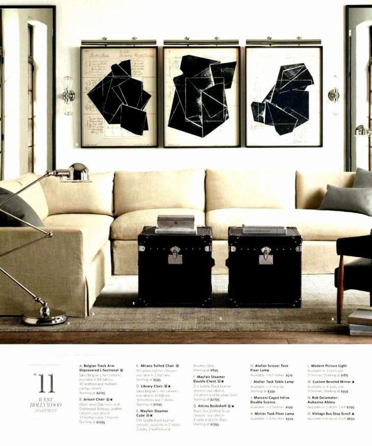 Medium Size of Tischlampe Wohnzimmer Tiwohnzimmer Frisch Genial Deckenlampen Für Rollo Stehlampe Moderne Bilder Fürs Led Beleuchtung Teppich Wandbilder Modern Pendelleuchte Wohnzimmer Tischlampe Wohnzimmer