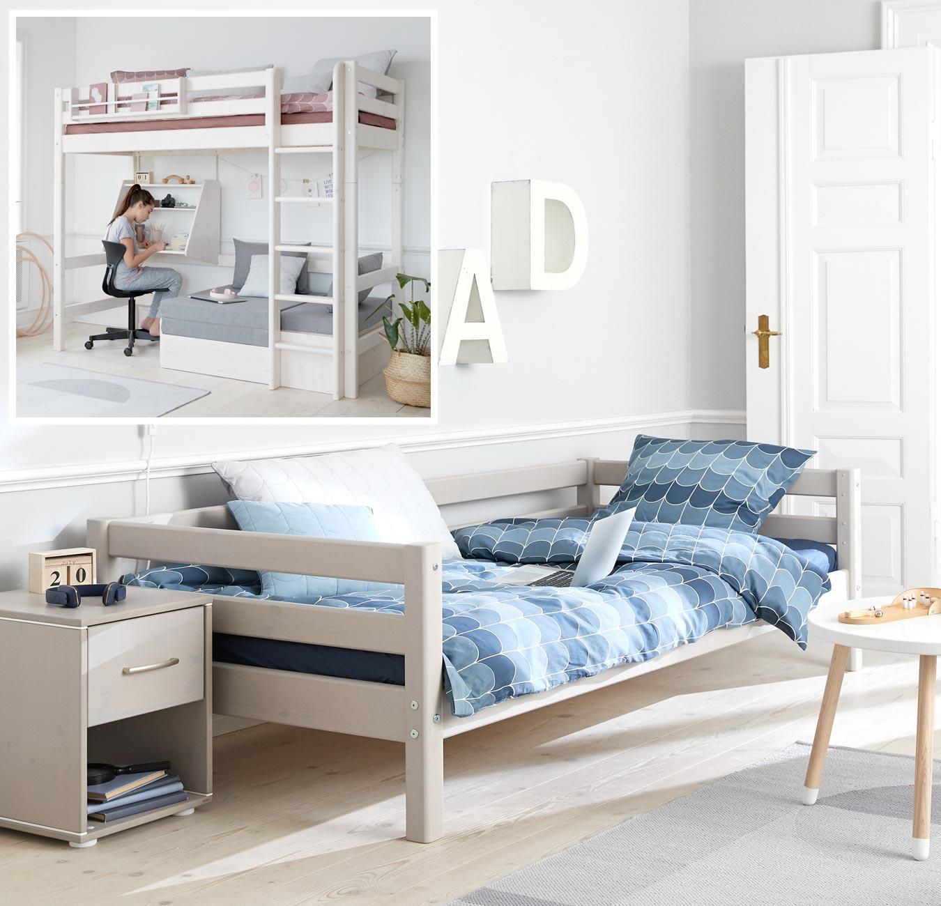 Full Size of Coole Betten Günstig Kaufen Flexa Balinesische Frankfurt Ebay 180x200 160x200 Ruf Fabrikverkauf Joop Amazon Test Nolte 200x220 überlänge Dico Hasena Rauch Bett Coole Betten