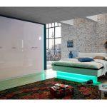 Schlafzimmer Set Günstig Schlafzimmer Schlafzimmer Set Günstig Leonardo Living Joy In Wei Mbel Letz Ihr Sofa Kaufen Loddenkemper Sessel Deckenleuchte Fototapete Nolte Komplett Wandbilder Wandlampe