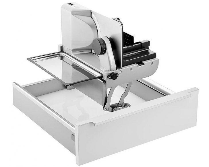 Medium Size of Schneidemaschine Küche Gebrauchte Einlegeböden Wasserhahn Weiße Einbauküche Kaufen Hängeschrank Glastüren Kleiner Tisch Eckschrank Salamander Mit Küche Schneidemaschine Küche