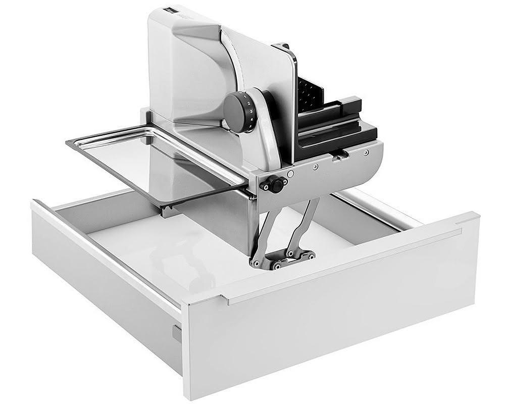 Full Size of Schneidemaschine Küche Gebrauchte Einlegeböden Wasserhahn Weiße Einbauküche Kaufen Hängeschrank Glastüren Kleiner Tisch Eckschrank Salamander Mit Küche Schneidemaschine Küche