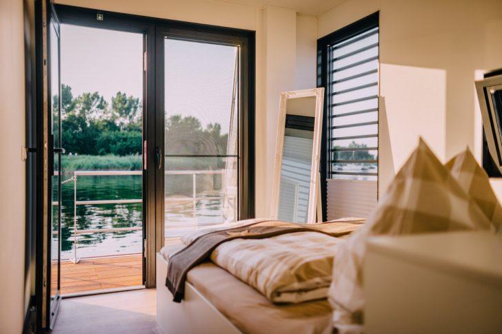 Medium Size of Gewerbefläche Mieten Hamburg Hausboote Immonet Regale Bett Kaufen Lagerfläche Garten Und Landschaftsbau Betten Küche Gewerbefläche Mieten Hamburg