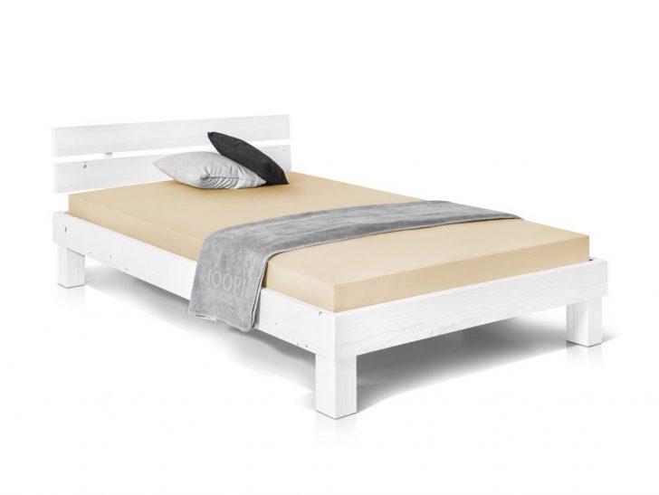 Medium Size of Betten 140x200 Bett Lyngby Auergewhnliche Aus Holz Mit Massivholz Rauch 200x200 Weiß Ausgefallene Tempur Coole Kaufen Günstige Poco Günstig 180x200 Hülsta Bett Innocent Betten