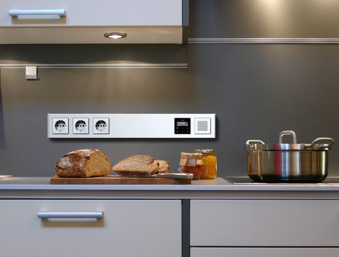 Large Size of Küche Erweitern Gira Profil 55 Landhaus Deckenleuchte Hängeschrank Polsterbank Led Panel Modulare Beistelltisch Wandtattoo Regal Teppich Anrichte Küche Küche Erweitern
