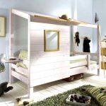 Stuhl Sitzhhe 50 Cm Hohe Betten Ikea Frisch Poco Kinder Oschmann Outlet Ruf Fabrikverkauf Mit Schubladen 200x200 Bock 180x200 Günstig Kaufen 200x220 Bett Bett Hohe Betten