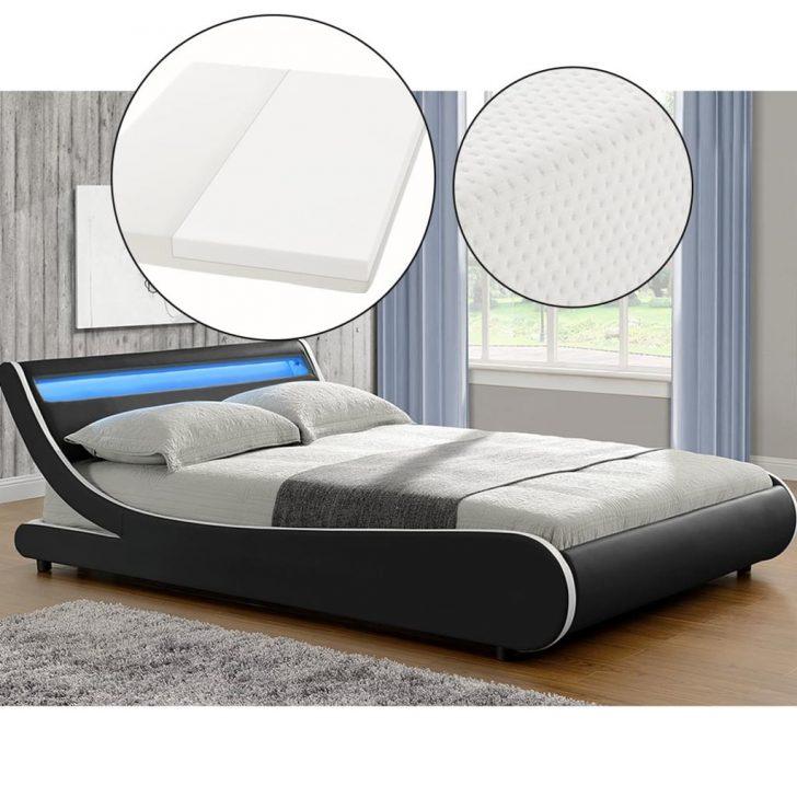 Medium Size of Leander Bett Betten 140x200 Weiß Günstige Mit Schubladen 180x200 190x90 Feng Shui Modernes 160 Günstiges Hasena Prinzessin Aus Holz Altes Bett 140 Bett