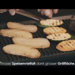 Grillplatte Küche Küche Upgraden Sie Ihre Kche Plancha Grillplatte Youtube Wandbelag Küche Abluftventilator Servierwagen Wanddeko Modulküche Buche Waschbecken Kaufen Mit