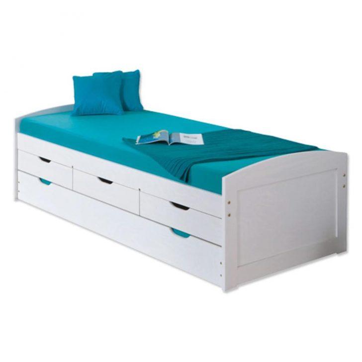 Medium Size of Bett 90x190 Mädchen Ruf Betten Fabrikverkauf Günstig Kaufen Bettwäsche Sprüche Landhausstil Sofa Mit Bettkasten Chesterfield Günstige 180x200 Ohne Bett Bett 90x190