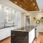 Granitplatten Küche Arbeitsplatte Aus Granit In Der Modernen Kche Vor Und Nachteile Einlegeböden Mit E Geräten Günstig Wasserhahn Wandanschluss Küche Granitplatten Küche