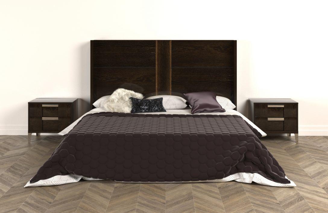 Large Size of Kingsize Bett Alf Soprano 3d Modell Turbosquid 1379806 120x200 Tatami Boxspring Landhausstil Betten Mit Bettkasten Halbhohes Kopfteil 140 Einfaches Bett Kingsize Bett