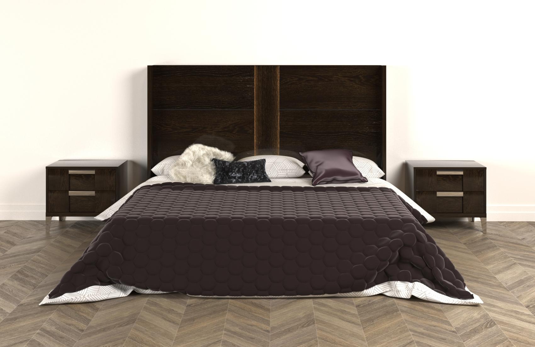 Full Size of Kingsize Bett Alf Soprano 3d Modell Turbosquid 1379806 120x200 Tatami Boxspring Landhausstil Betten Mit Bettkasten Halbhohes Kopfteil 140 Einfaches Bett Kingsize Bett