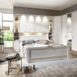 Schlafzimmer Günstig Schlafzimmer Schlafzimmer Günstig Komplett Luxor 4 Holzfarben Weiß Gardinen Für Romantische Stehlampe Bett Kaufen Weißes Betten Kronleuchter Set Deckenleuchte Küche
