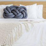 Bett 140x220 Bett Bett 140x220 Jetzt Bequem Online Kaufen Satamo Luxus Betten Rauch 180x200 Leander Jugendzimmer Weiß 120x200 überlänge Kopfteile Für 200x200 Möbel Boss
