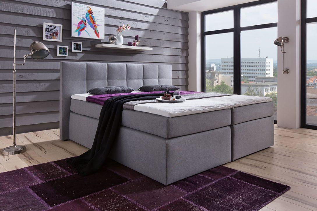 Large Size of Amerikanische Betten Ein Neuer Schlafzimmertrend In Deutschland Kaufen Mit Schubladen Günstig 100x200 Paradies Massiv Gebrauchte Kopfteile Für De Amazon Bett Amerikanische Betten